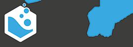 NTx-Kraft-am-Wasser-Logo
