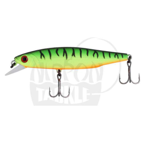 Bassday-Mogul-Minnow-66SP-Dart-P-212-Hot-Tiger